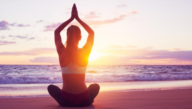 Yoga Mistakes To Avoid